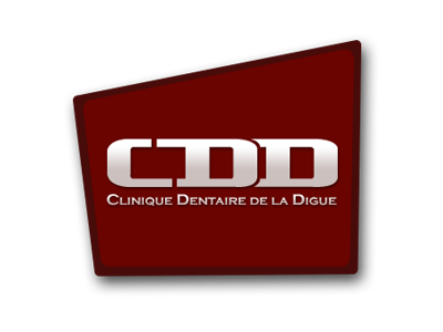 Clinique Dentaire de la Digue